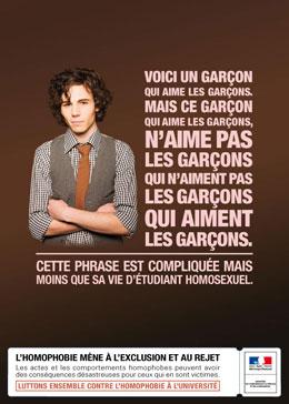 Universite_homophobie_garcon_s