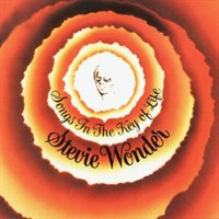 Stevie wonder songs_in_key_of_life