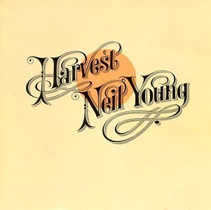Harvest_neil_young