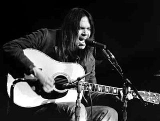 Neil-young-271