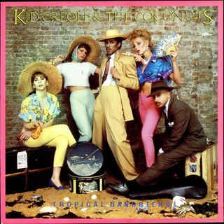 Kid-Creole-The-Coconuts-Tropical-Gangsters