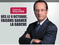 Capturefhollande