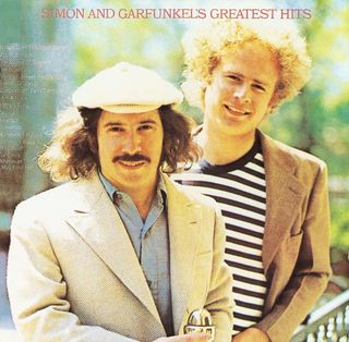 Simon_and_Garfunkel-Greatest