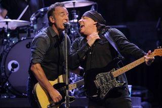 Springsteen_006