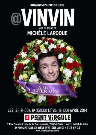 Vinvin-spectacle-michele-laroque