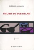 Figures dylan002