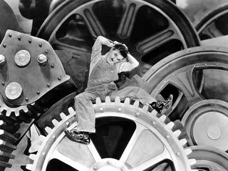 Charlie_Chaplin_3