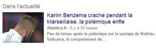 Capture benzema3